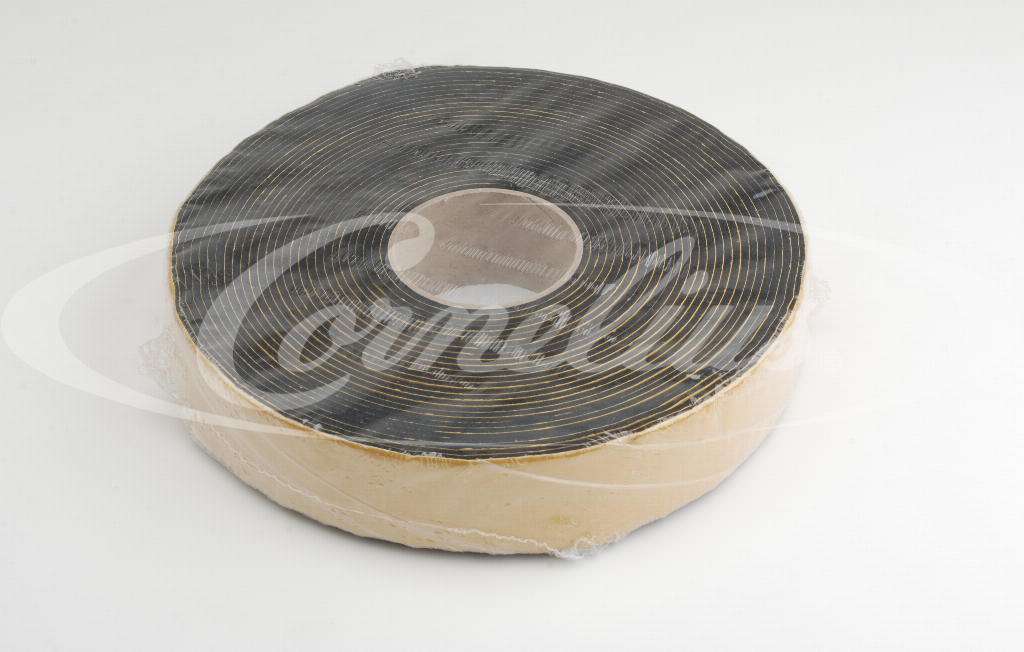 Insulating tape, 15m role