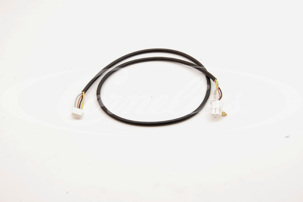 Cable level probe, 3pin (311)
