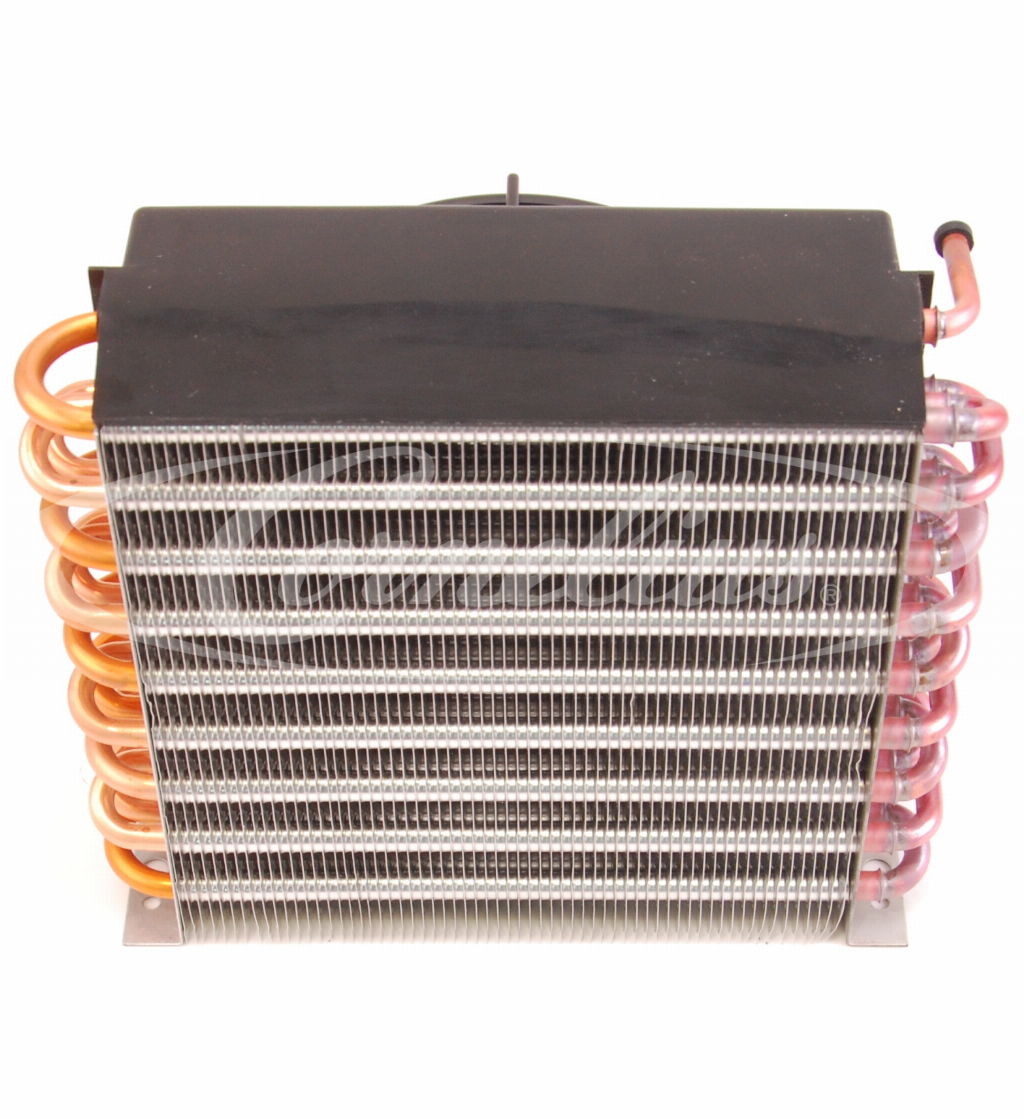 Condenser with fan, Loop Style XL