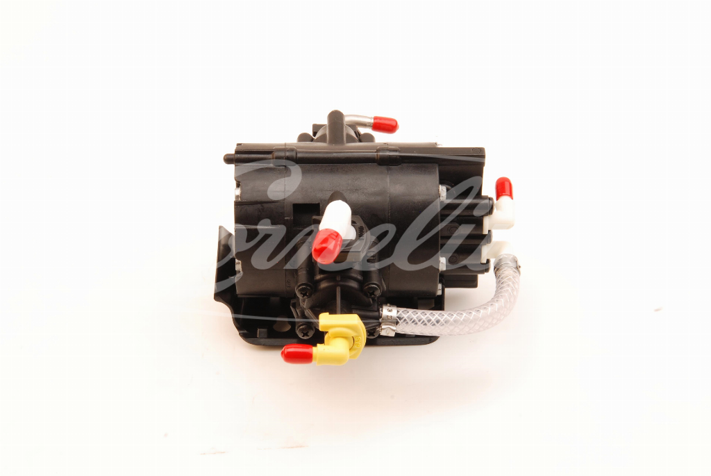Beverage pump 3/8'' in&out 1/4'' gas