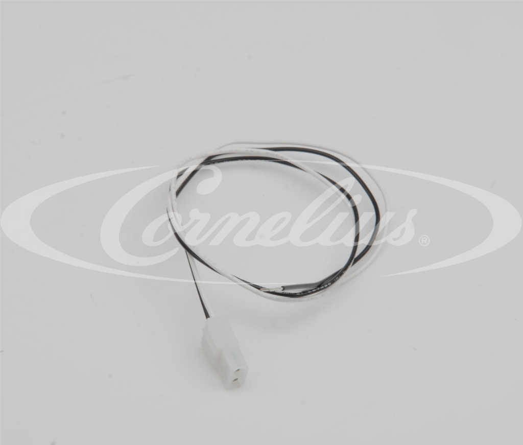 SF1 connection cable 480mm